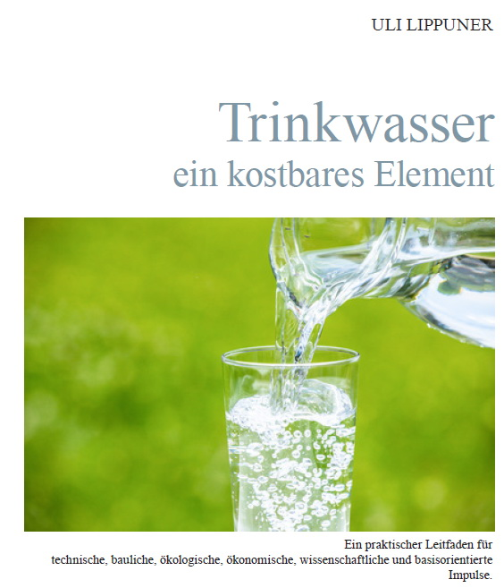 Trinkwasser_kostbares_Element.jpg